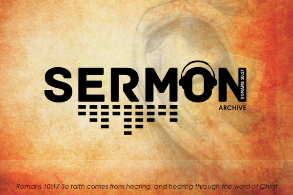 sermon-archive-graphic-600x400.png