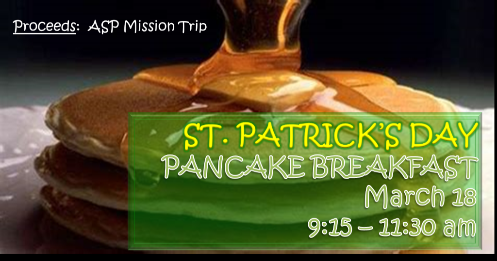 st-patricks-day-breakfast_2018-02-20-08-43-55.png